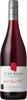 Clone_wine_100401_thumbnail