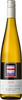 Closson Chase K.J. Watson Vineyard Pinot Gris 2016, VQA Four Mile Creek, Niagara On The Lake Bottle