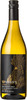 Red Rooster Rare Bird Series Pinot Gris 2016, Okanagan Valley Bottle