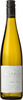 Clone_wine_101038_thumbnail