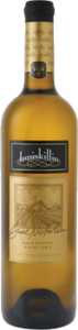 Inniskillin Discovery Series Legacy Pinot Gris 2009 Bottle