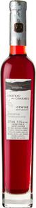 Château Des Charmes Cabernet Icewine 2014, VQA Niagara On The Lake (375ml) Bottle