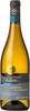 Clone_wine_100202_thumbnail