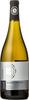 Clone_wine_100252_thumbnail