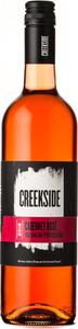 Creekside Cabernet Rosé 2016, VQA Niagara Peninsula Bottle