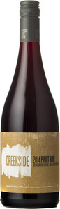 Creekside Estate Queenston Road Pinot Noir 2014, VQA St. David's Bench, Niagara Peninsula Bottle