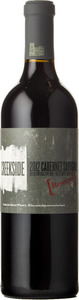 Creekside Reserve Queenston Road Vineyard Cabernet Sauvignon 2011, VQA St. David's Bench, Niagara Peninsula Bottle