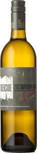 Creekside Reserve Sauvignon Blanc Creekside Estate Vineyard 2013, Creek Shores Bottle