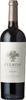 Clone_wine_100274_thumbnail