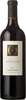Rosewood Origin Cabernet Franc 2014, VQA Beamsville Bench Bottle