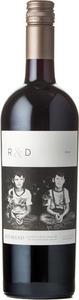 Culmina R & D Red Blend 2014, BC VQA Golden Mile Bench, Okanagan Valley Bottle