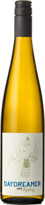Daydreamer Riesling 2015, Okanagan Valley Bottle
