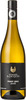 Clone_wine_100347_thumbnail