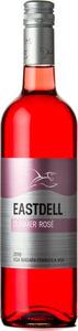 Eastdell Summer Rosé 2015 Bottle