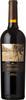Clone_wine_100870_thumbnail