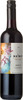 Clone_wine_100943_thumbnail