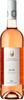 Clone_wine_100349_thumbnail