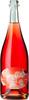 Clone_wine_89901_thumbnail