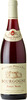 Clone_wine_84089_thumbnail