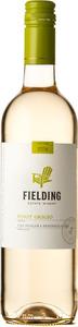 Fielding Pinot Grigio 2016, Niagara Peninsula Bottle