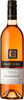 Clone_wine_100462_thumbnail