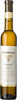 Clone_wine_100562_thumbnail