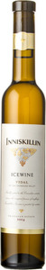 Inniskillin Okanagan Vidal Icewine 2014, BC VQA Okanagan Valley (375ml) Bottle