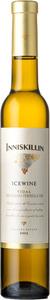 Inniskillin Vidal Icewine 2015, VQA Niagara Peninsula (375ml) Bottle