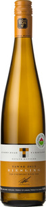 Tawse Riesling Quarry Road Vineyard 2015, VQA Vinemount Ridge Bottle