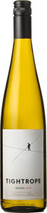 Tightrope Riesling 2016, Okanagan Valley Bottle
