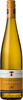 Tawse Limestone Ridge North Estate Bottled Riesling 2015, VQA Twenty Mile Bench Bottle