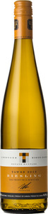 Tawse Limestone Ridge North Estate Bottled Riesling 2015, VQA Twenty Mile Bench, Niagara Escarpment Bottle