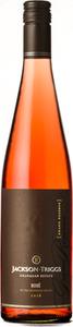 Jackson Triggs Okanagan Grand Reserve Rosé 2016, VQA Okanagan Valley Bottle