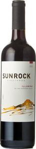 Jackson Triggs Okanagan Illumina Sunrock Vineyard 2013, Okanagan Valley Bottle