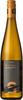 Tawse Sketches Of Niagara Riesling 2015, VQA Niagara Peninsula Bottle