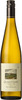 Quails' Gate Dry Riesling 2016, Okanagan Valley Bottle