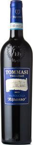 Tommasi Ripasso Valpolicella Classico Superiore 2014, Doc, Veneto, Italy Bottle