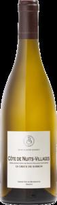 Jean Claude Boisset Côte De Nuits Villages Creux De Sobron 2015 Bottle