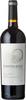Clone_wine_101011_thumbnail