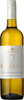 Peller Estates Andrew Peller Signature Series Sauvignon Blanc 2015, VQA Niagara On The Lake Bottle