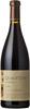 Clone_wine_101086_thumbnail