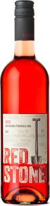Redstone Rosé 2015, Niagara Peninsula Bottle