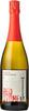 Clone_wine_101127_thumbnail