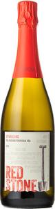 Redstone Sparkling 2013, VQA Niagara Peninsula Bottle