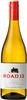 Clone_wine_101157_thumbnail