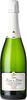 Clone_wine_78187_thumbnail