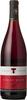 Clone_wine_101339_thumbnail