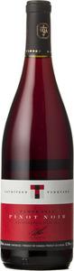 Tawse Pinot Noir Lauritzen Vineyard 2013, Vinemount Ridge, Niagara Peninsula Bottle