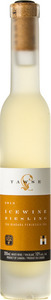 Tawse Riesling Icewine 2013, Niagara Peninsula (200ml) Bottle