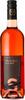 Tawse Sketches Of Niagara Rosé 2016, VQA Niagara Peninsula Bottle